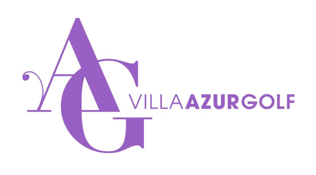 ag-villagolf