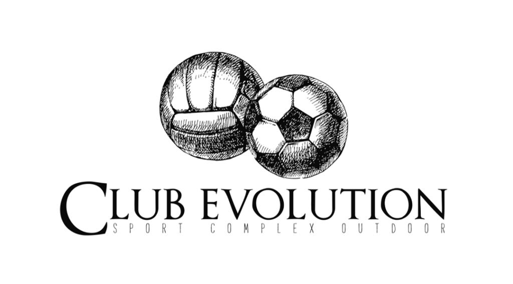 club-evolution-logo